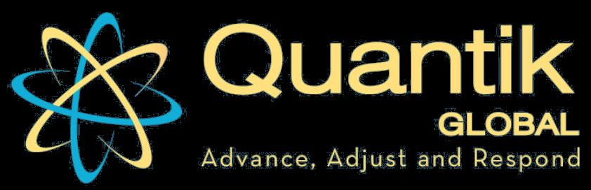 Quantik Global
